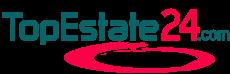 TopEstate24.com