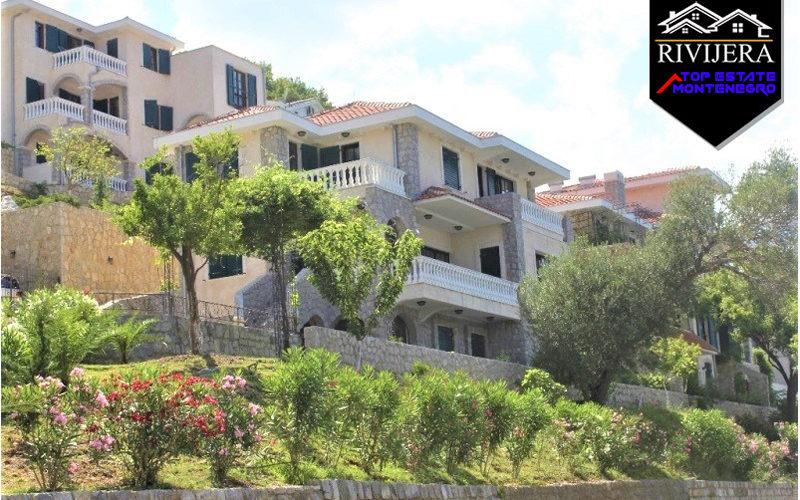 atractive_luxury_villa_kostanjica_kotor_top_estate_montenegro
