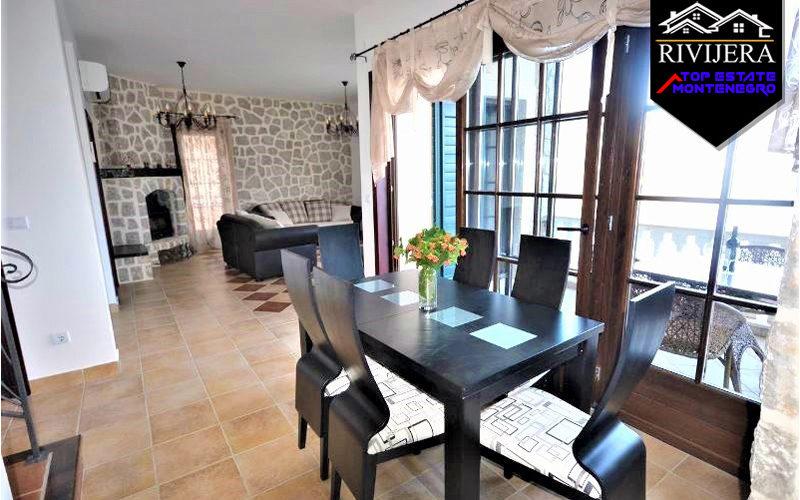 attractive_luxury_house_kostanjica_kotor_top_estate_montenegro