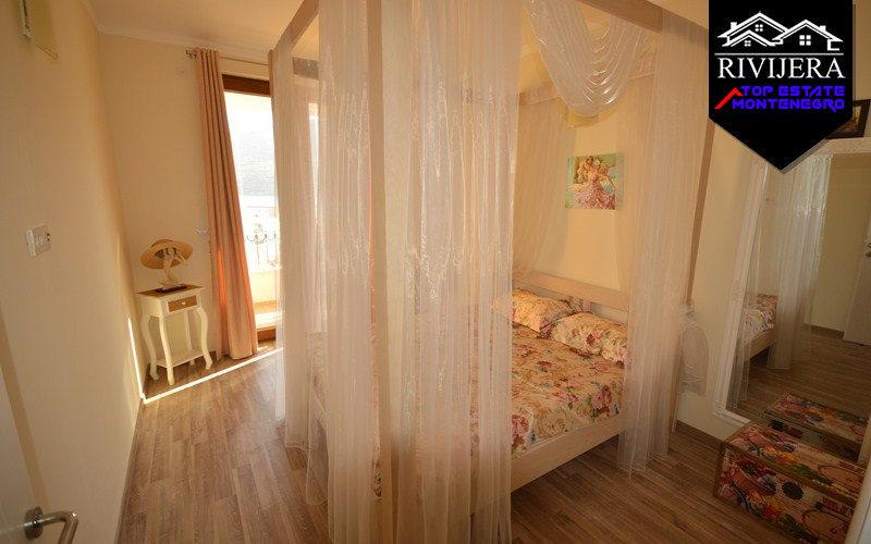 cheap_villa_with_sea_views_djenovici_herceg_novi_top_estate_montenegro