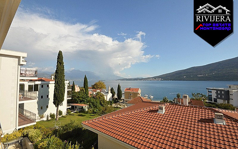 excellent_vila_near_sea_djenovici_herceg_novi_top_estate_montenegro