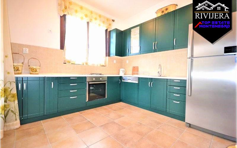 house_in_residential_complex_kostanjica_kotor_top_estate_montenegro