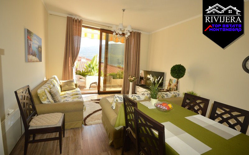 new_furnished_house_djenovici_herceg_novi_top_estate_montenegro