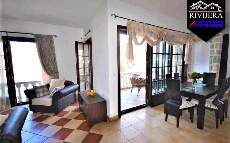 spacious_villa_with_sea_view_kostanjica_kotor_top_estate_montenegro