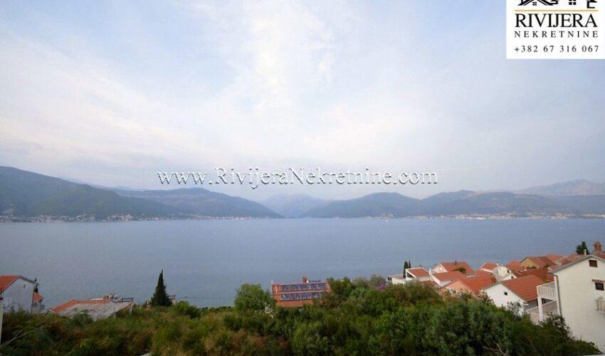 Rivijera_Nekretnine_kuca_Krasici_Montenegro-12-850×570-1